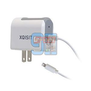 Picture of XQISIT Lightning Charger Fast