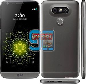 Picture of LG G5 - 32 GB