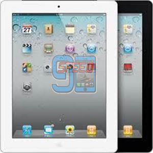 Picture of IPAD 2 - 16 GB