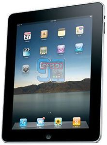 Picture of IPAD - 32 GB