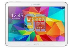 Picture of Samsung Tablet 10 - 16 GB