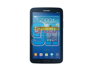 Picture of Samsung Tablet 7 - 8 GB