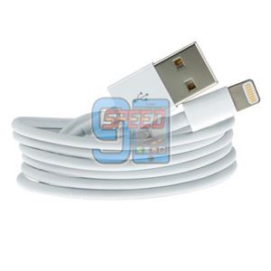 Picture of iPhone 5 usb cable 3m