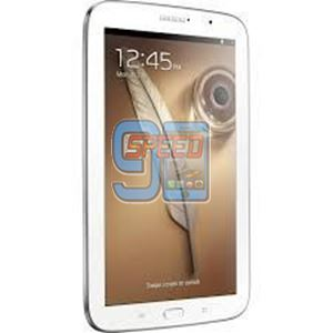 Picture of Samsung Tablet 8 - 16 GB