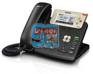 Picture of Yealink SIP T23G VOIP Phone